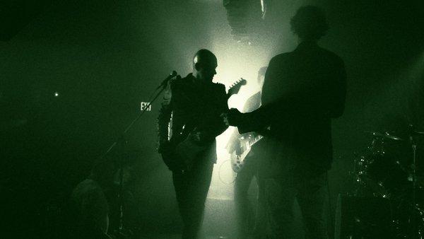 Check out @zufo   Vancouver | #Rock #Alternative #Music #Lyrics #Songs @ReverbNation  http:// rvrb.fm/1MkjvP5  &nbsp;  <br>http://pic.twitter.com/Tc6CZq4WG9