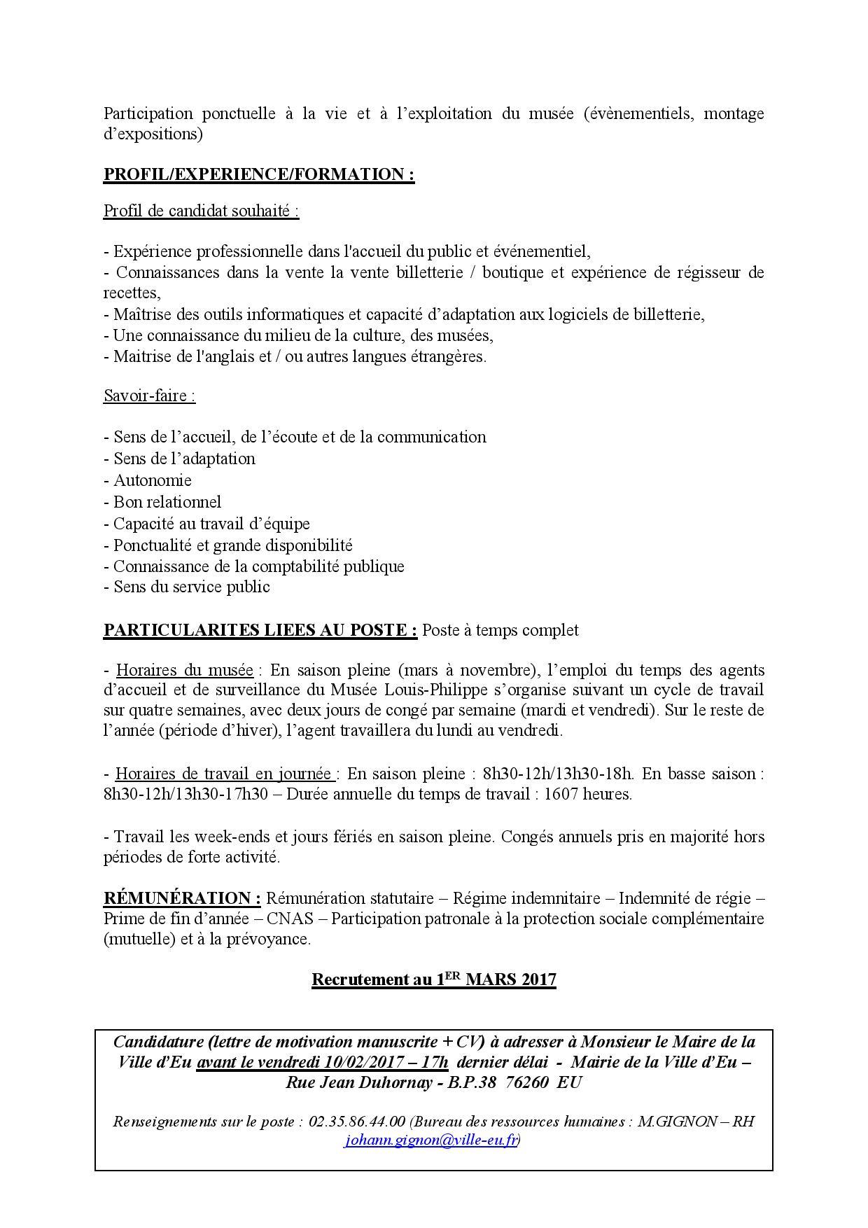 canada resume format correction officer resume hadoop