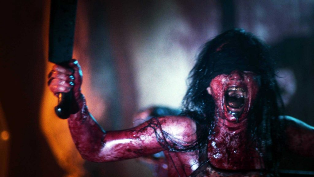 5 Great Horror Movies You Might Have Missed Last Year! &gt;  http:// wickedhorror.com/top-horror-lis ts/five-horror-movies-missed-last-year/ &nbsp; …  #HorrorFan #HorrorMovies #HorrorFilms #2016Horror<br>http://pic.twitter.com/CRUcVGw6uq