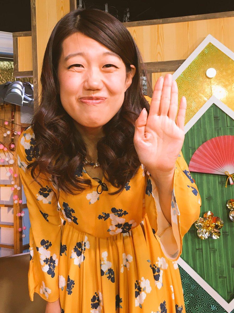 美女図鑑 東京大学二年生 横澤さん。 趣味は食べ歩きというパワフルウーマンです。