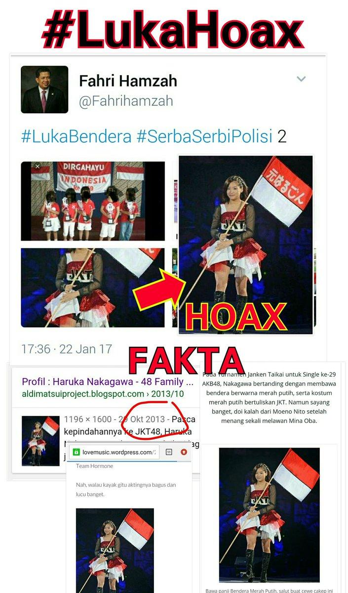 S B Yudhoyono On Twitter Ya Allah Tuhan YME Negara Kok Jadi
