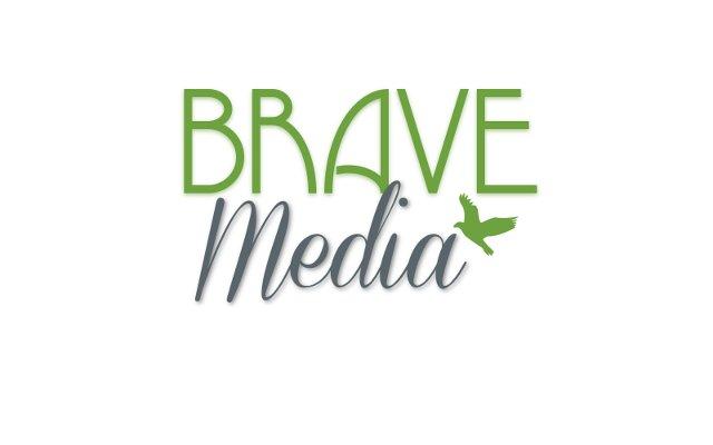 Brave Media Management  http:// bravemediamanagement.com     #SocialMedia #venezuela #Miami #DigitalMarketing pic.twitter.com/KOAyoNbCrl  12