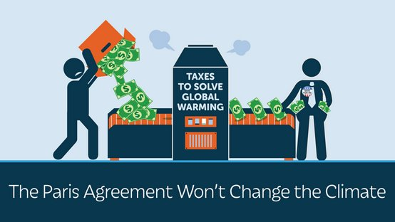 NEW @prageru video: Why #ParisAgreement Won&#39;t Change the Climate, by @BjornLomborg —  https:// youtu.be/47bNzLj5E_Q  &nbsp;   | #climatechange #MAGA #toct<br>http://pic.twitter.com/Ktvt6YnILy