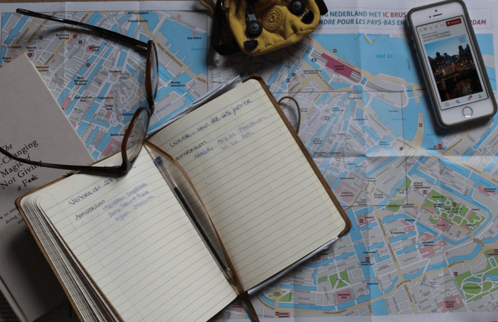 Planifier un voyage, voici comment je fais. #travel #planning #voyage  https:// junethirty.wordpress.com/2017/01/23/pla nifier-un-voyage &nbsp; … <br>http://pic.twitter.com/BNzllaEdn3