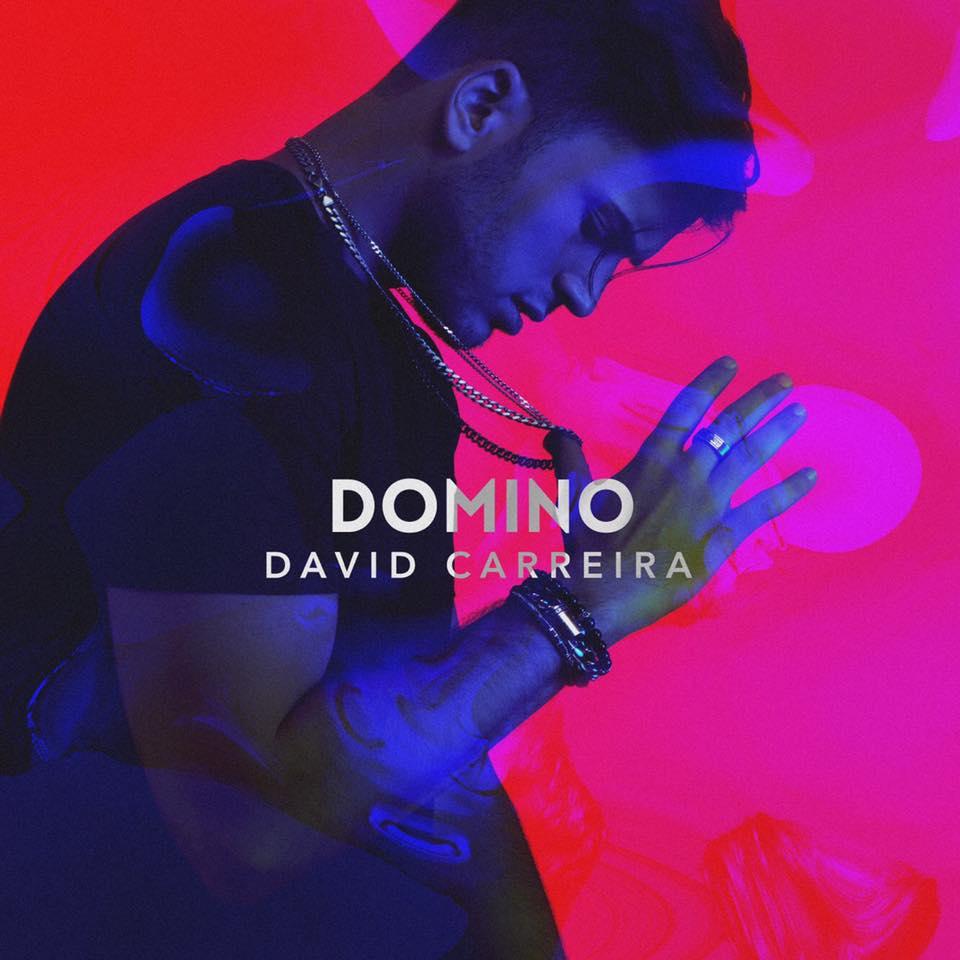 Exclu : la cover de mon nouveau single, vous êtes pas prêts ! #domino #new #single #fresh <br>http://pic.twitter.com/53TaynOrWA