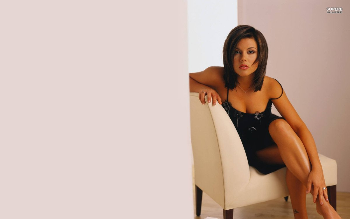 Celebrites Giulia Calcaterra naked (53 photos), Topless, Leaked, Instagram, butt 2015