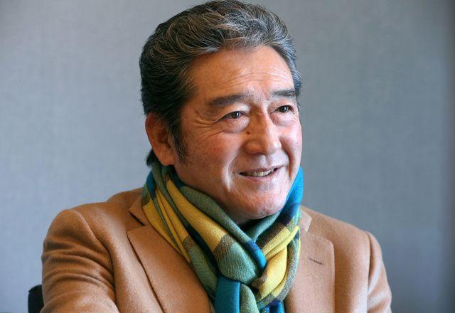 俳優の松方弘樹さんが、脳リンパ腫で死去しました。74歳。「仁義なき戦い」などのヤクザ映画や「名奉行遠…