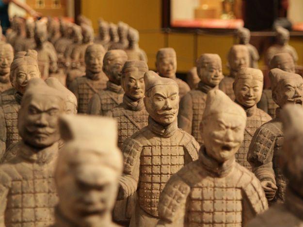 China cria fundo de US$ 14,6 bilhões para investir em TI  https://t.co/4ntSjdM0W2 https://t.co/N7UQXcZv8x