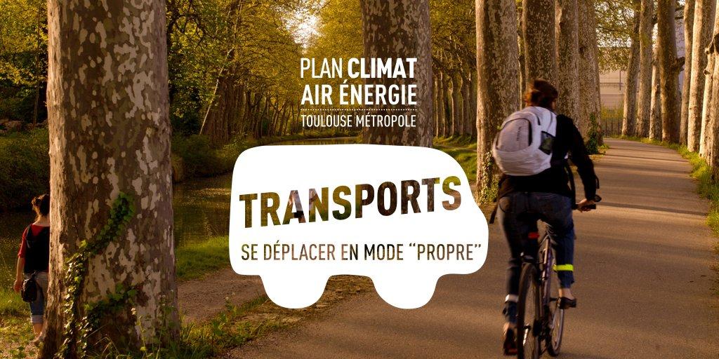 #PlanClimat 10 millions d'euros consacrés chaque année au Plan Vélo   http:// bit.ly/2kjCUTN  &nbsp;  <br>http://pic.twitter.com/t3Goy0GMIy