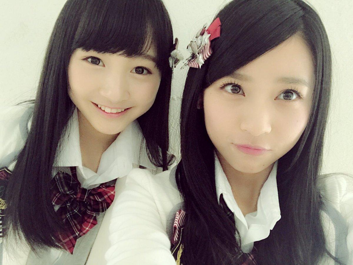 今日はあーやんDAYでした🐰🐰💗 ameblo.jp/nmb48/entry-12… FLASHスペ…
