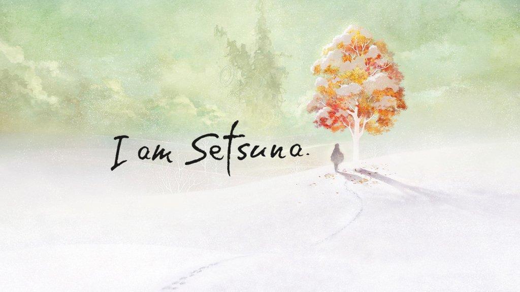[Switch] Nouvelle bande-annonce intégralement en français pour I am Setsuna