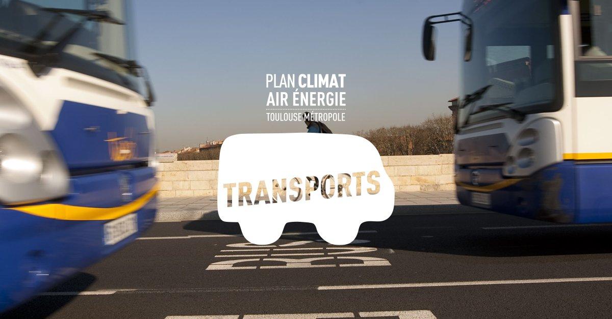 #Planclimat Voici notre projet mobilités 2020-2030 pou #Toulouse et sa métropole !  http:// bit.ly/2kjMAO7  &nbsp;  <br>http://pic.twitter.com/sJlmU7xLcf