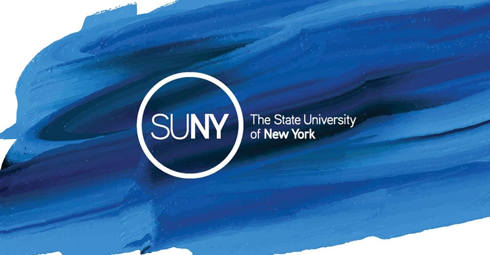 We're in good hands now: YOU are The State University of New York. YOU are the engine that drives systemness. YOU are our future.  #SOU2017 https://t.co/snwXW9VrvI