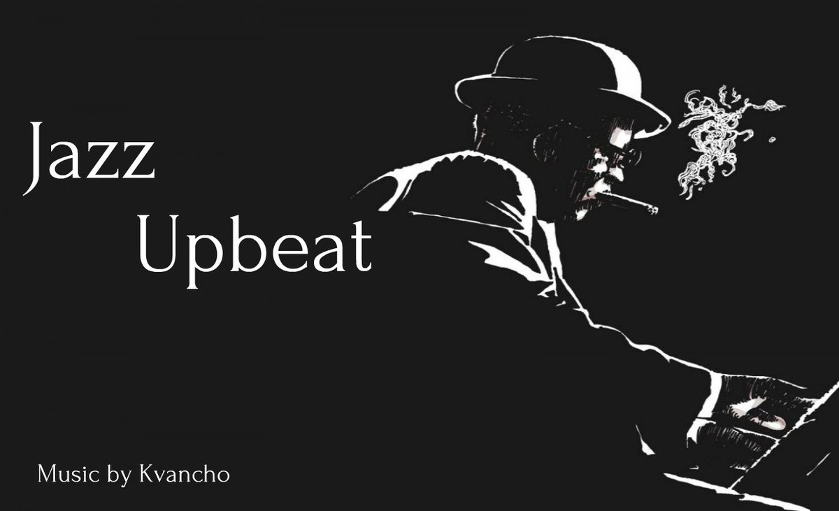Inspired Piano Dreamy Cinematic Orchestra - 37