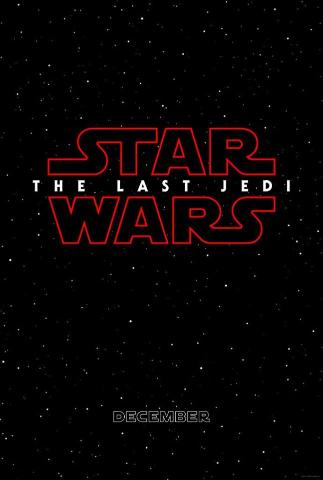 "FILM >> ""Star Wars: The Last Jedi"" (Rian Johnson, 2017) C23ky05WIAIGhLV"