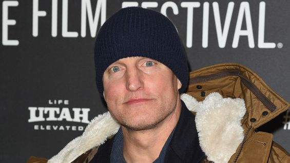 (Avclub) #Newswire: #Woody Harrelson is likely playing Garris Shrike in the Han Solo..  http://www. inusanews.com/article/787129 1612/newswire-woody-harrelson-garris-shrike-han-solo-playing &nbsp; … <br>http://pic.twitter.com/TQn937NsHY
