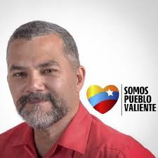 Ricardo Molina ministro de transporte  recibió de  Odebrecht $6 millones, en comisiones de Odebrecht https://t.co/VUTxz1T9xp