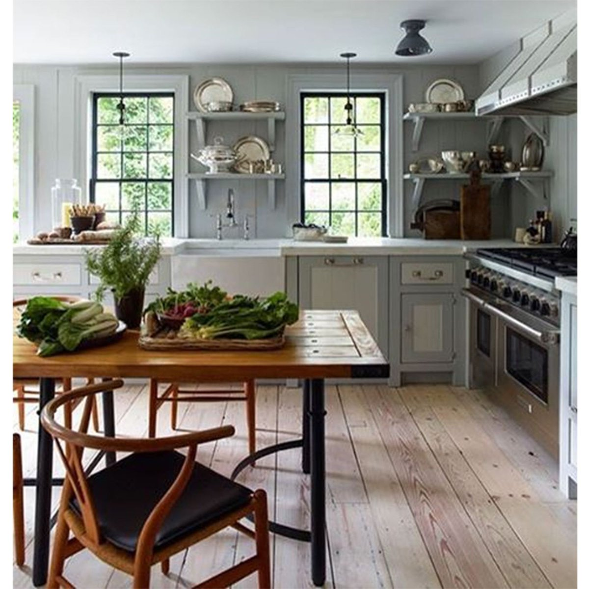 British Vogue On Twitter Prepare For Serious House Envy With Vogue S Top 10 Interior Instagram Accounts Https T Co Mh9zj9hrrf