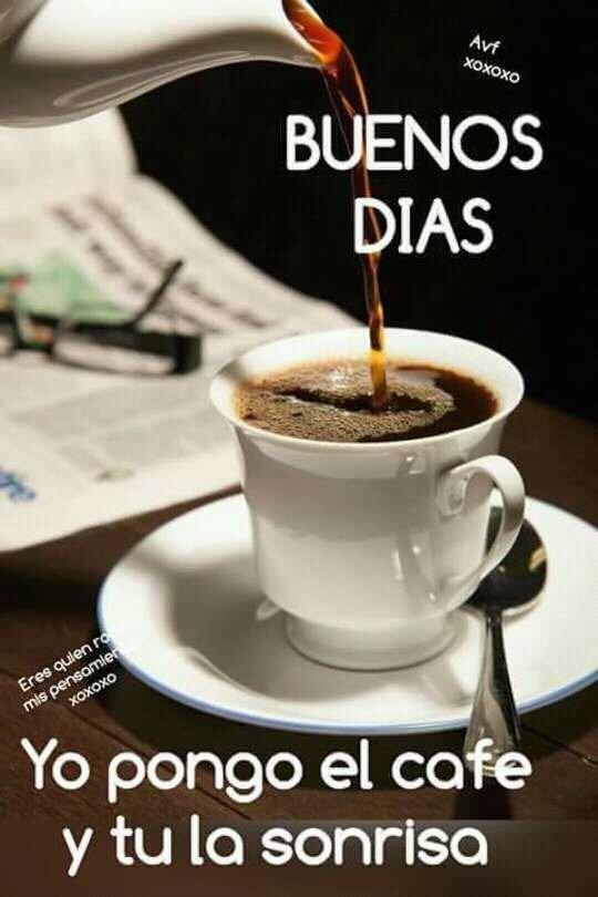 Imagenes De Buenos Dias Con Cafe Buenos Dias La Casa Del Gnomo Madrid Gabitos 1000 Images