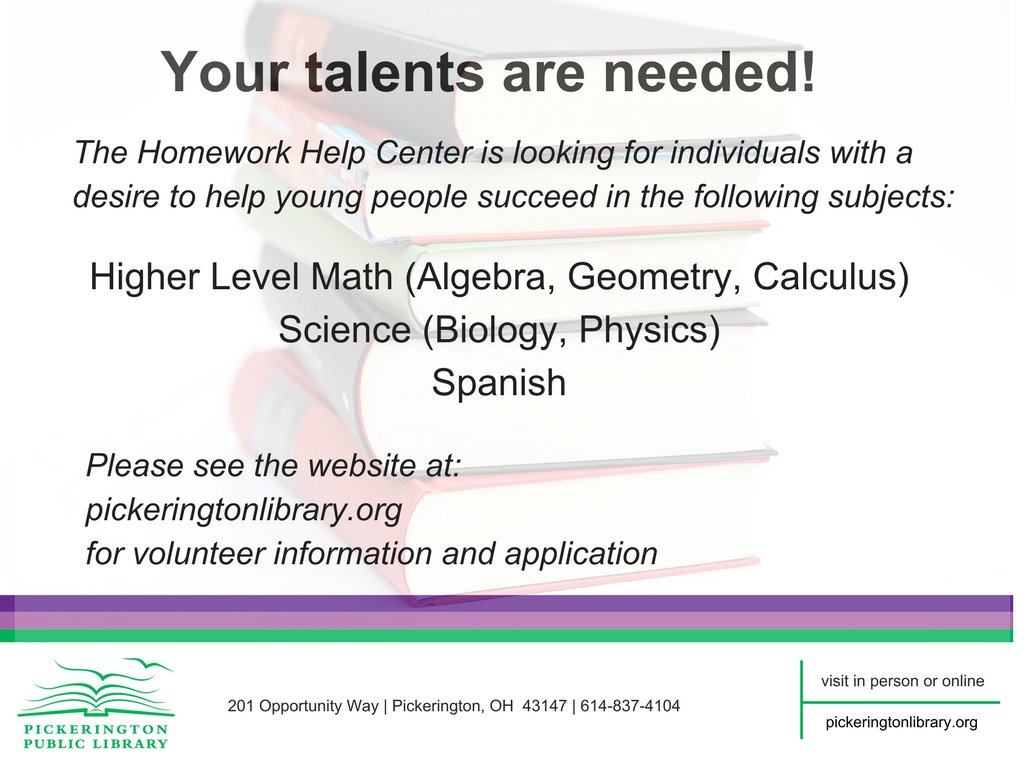 What is the process of hiring a math doer to provide math homework answers?