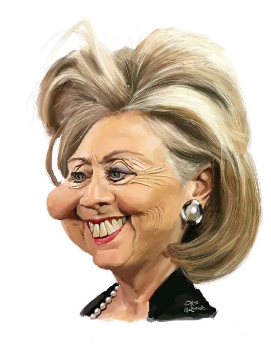 I can honestly state without qualification or hesitation, that I am so pleased that we united and denied HRC  the WH. #tcot #ccot #gop #maga<br>http://pic.twitter.com/UdpmWhVDpK