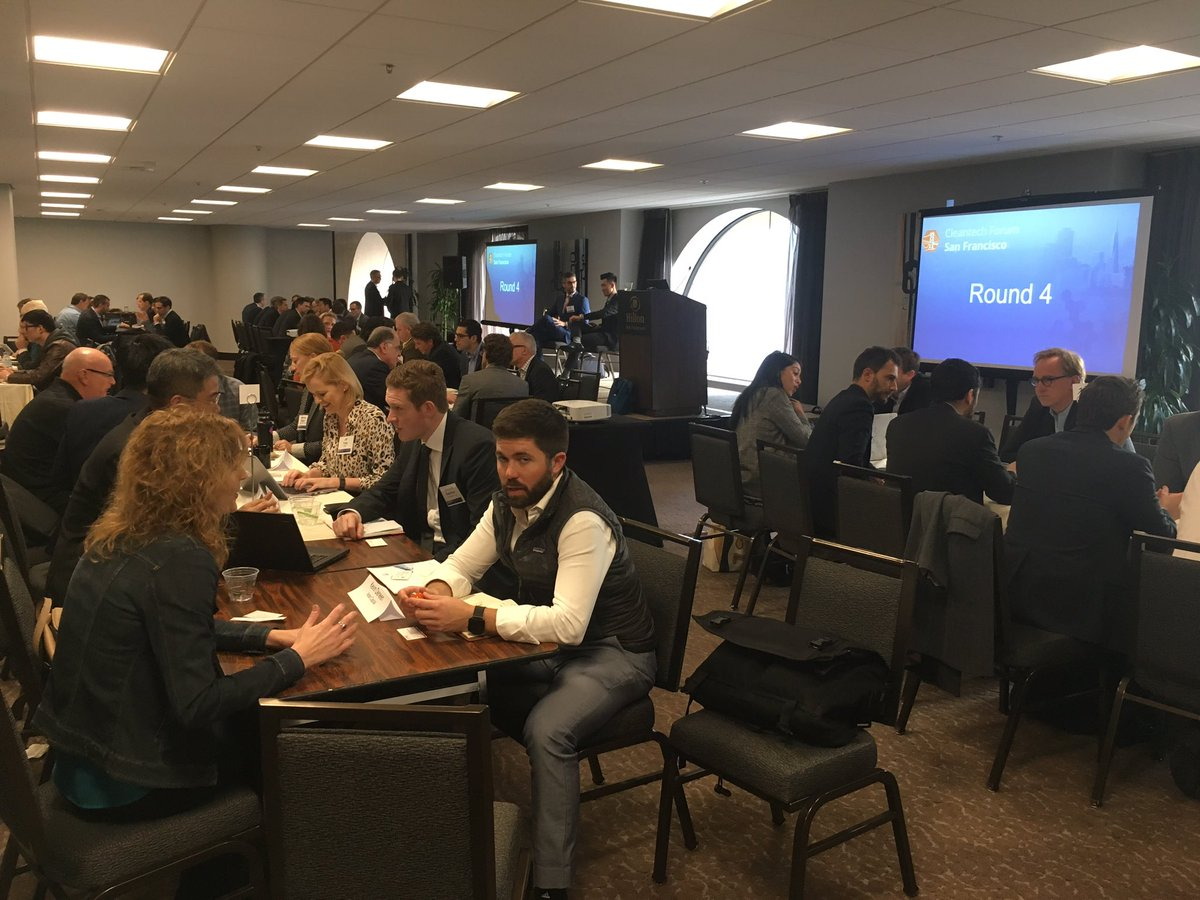 Speed Dating San Francisco opinie