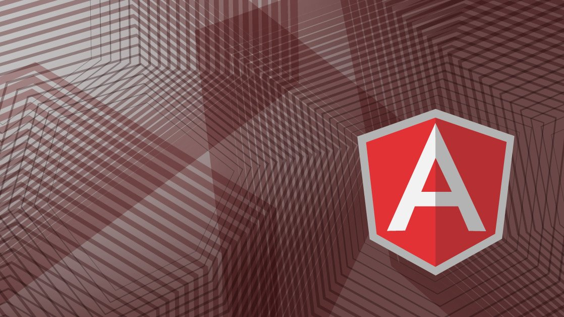 Learn Angularjs Online