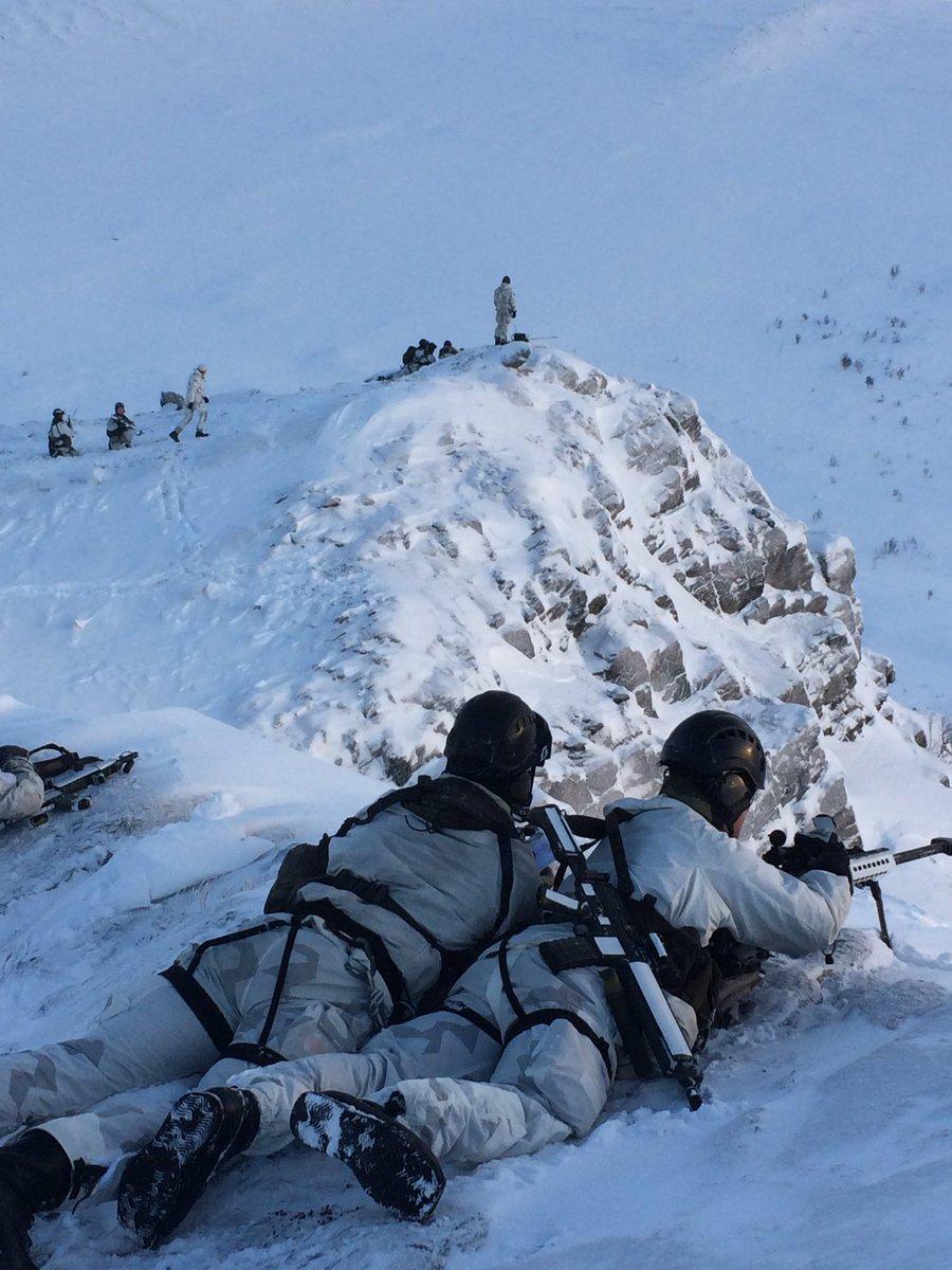 Bildresultat för I19 arktis