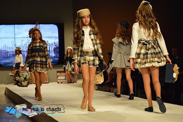 3171beeeb laormiga se consolida en  fimi spain en el mundo del vestir infantil  http .