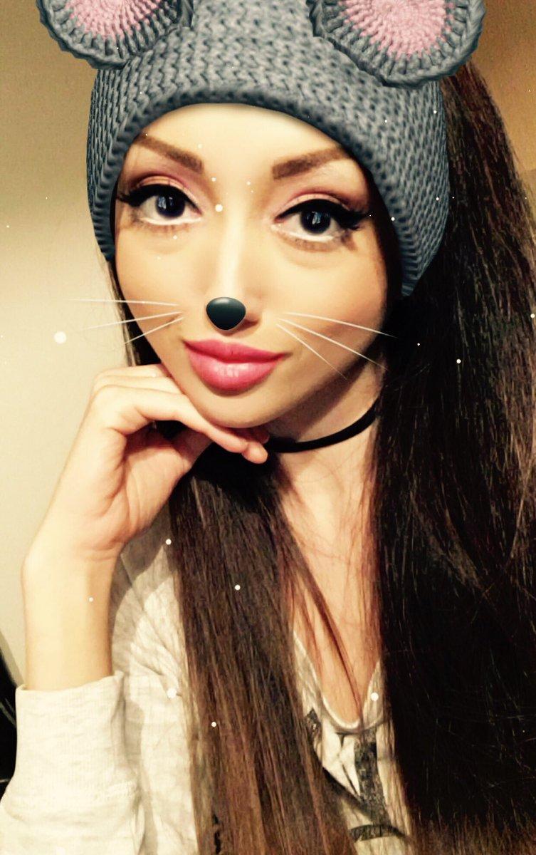 Jessie Empera