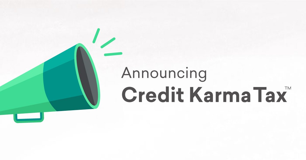 how to delete credit karma account