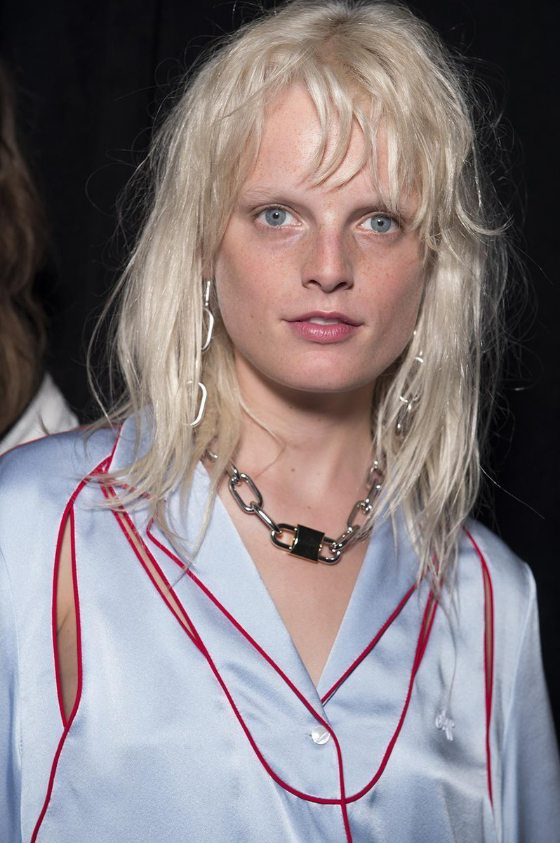 Celebrites Hanne Gaby Odiele nudes (36 photos), Ass, Cleavage, Boobs, cleavage 2017