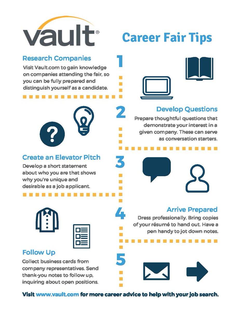 du career services careerservicedu twitter vault com vaultcareers
