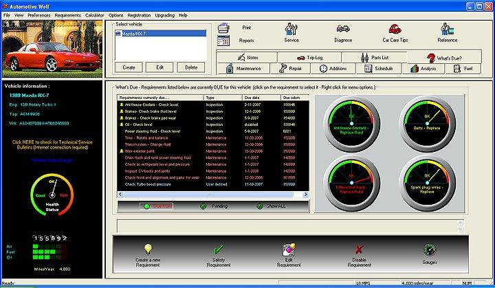 online Computerizing Large