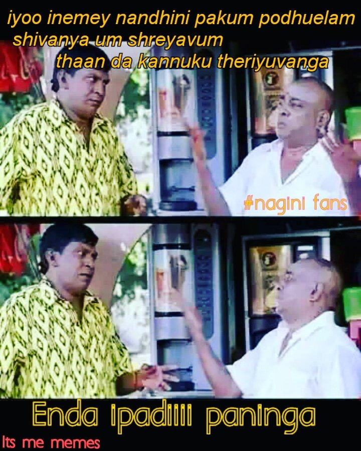 gokul subramaniyam on Twitter: