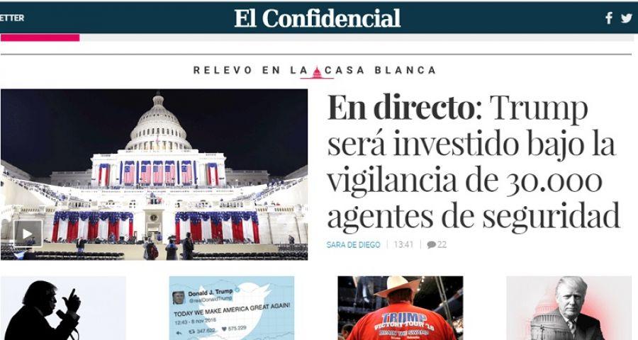 Comscore diciembre: batacazo de https://t.co/zLakeZSOkt, eldiario.es y 20Minutos.es https://t.co/5VlX2CcSBA https://t.co/NUYXpQqwSO