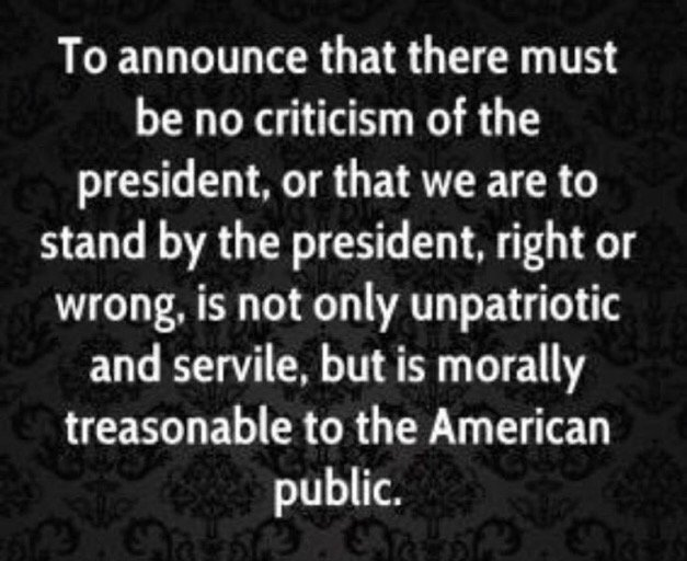 -- Theodore Roosevelt, 26th President of the United States. https://t.co/pLqwkE3NVH