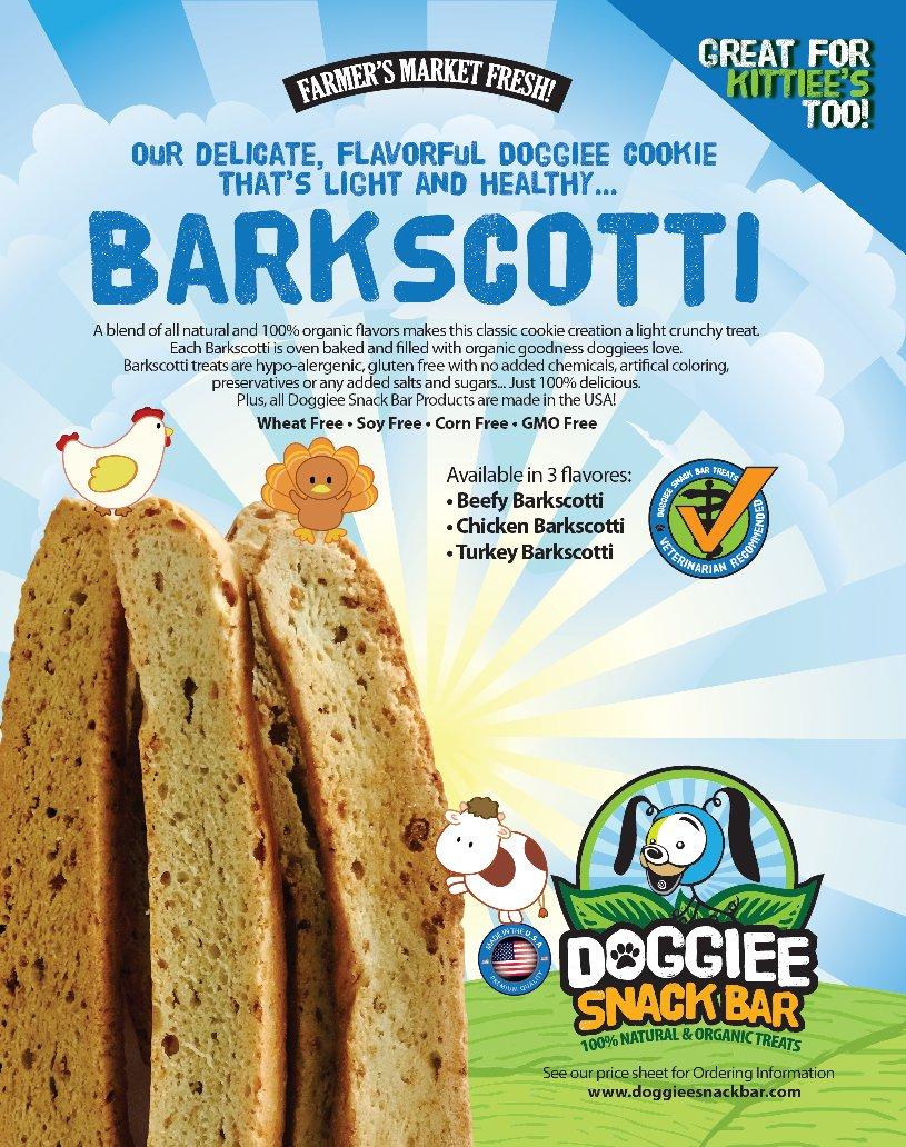 Doggiee Snack Bar 🐾 (@doggieesnackbar) | Twitter