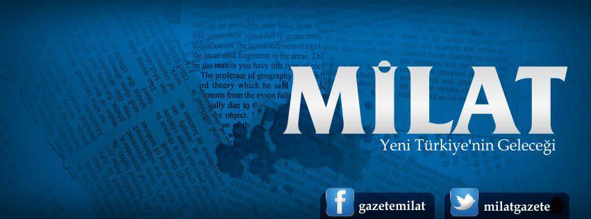 Yazarımız Akif Cemil'in yazısı: İyilik neferi olmak https://t.co/BMKxy...