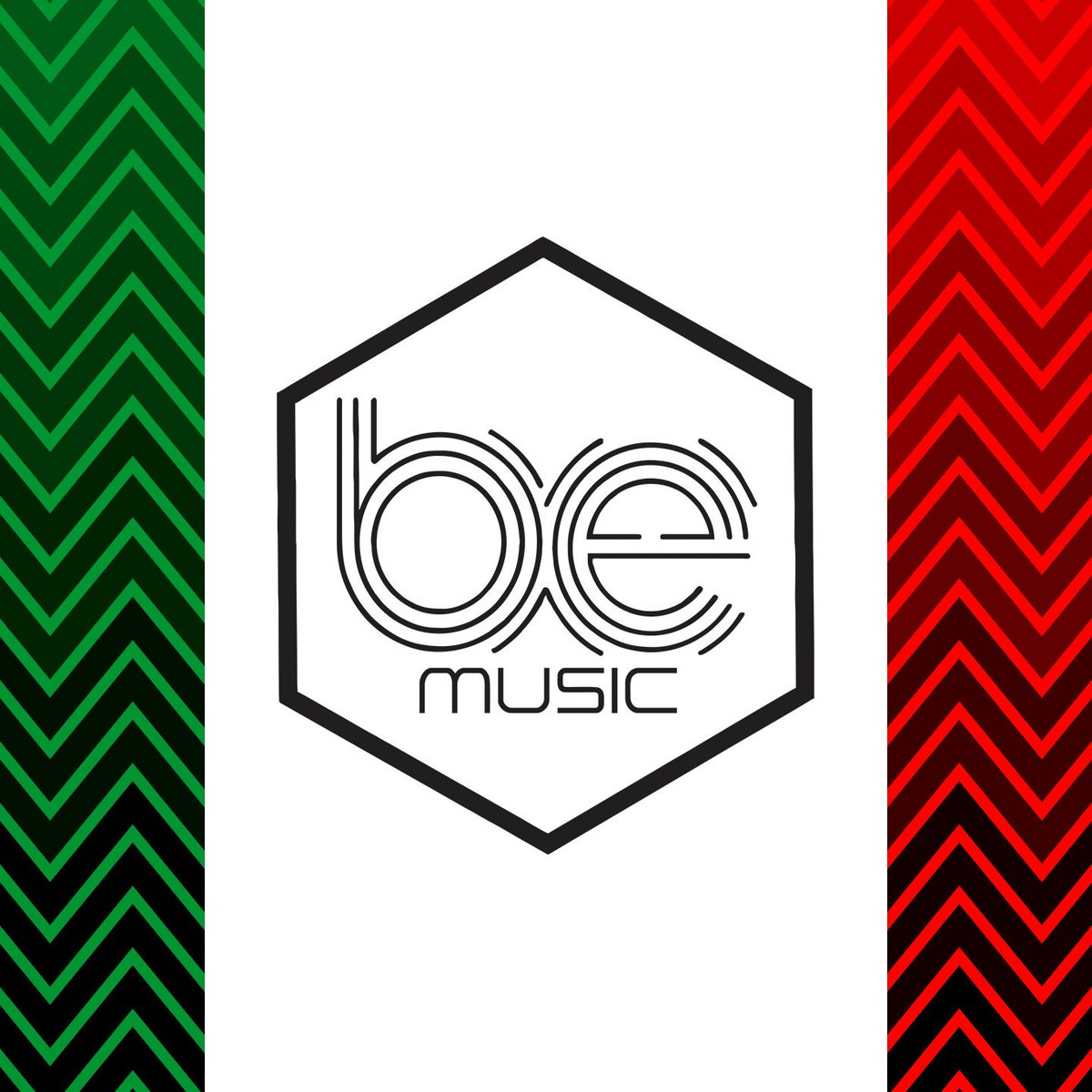 #BeMusicOnSpotify‼️  Dale play ▶️ #HechoenMéxico 🔊  ⚠️ https://t.co/n8...