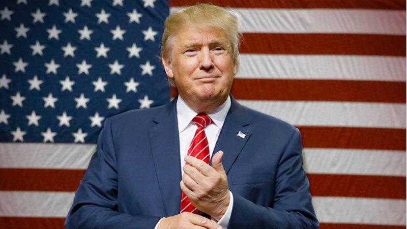 #Marché Ce 1er trimestre de 2017 pourrait rester dans l&#39;histoire par @ecofi |  http:// bit.ly/2jk58QA  &nbsp;   | #Trump veut casser la #Barack <br>http://pic.twitter.com/jLx3Q4Rqqs