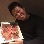 田口麗斗(ジャイアンツ)のツイッター