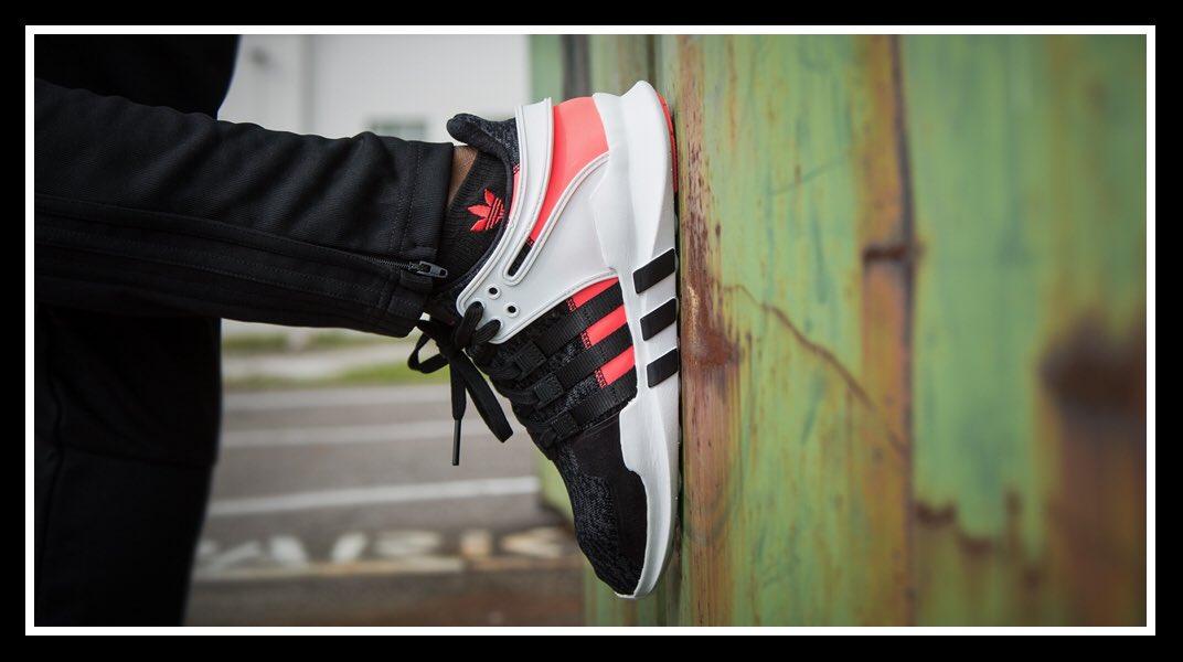 Champs Sports Su Twitter: @ Adidasoriginals Gennaio Eqt Cade Il 26 Gennaio Adidasoriginals 08a7fb