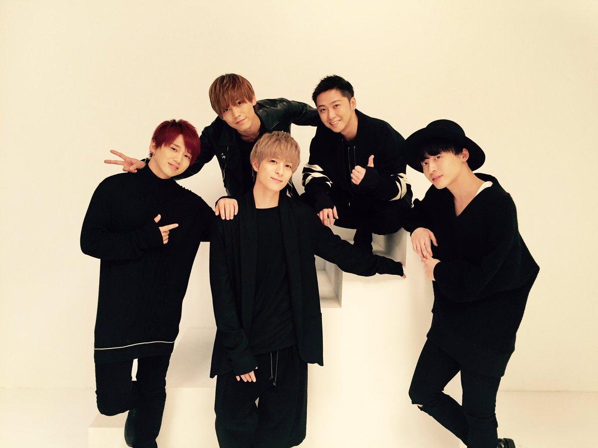 Da-iCE 3rd album 『NEXT PHASE』 明日1/25(水)発売ですが本日フラゲ日…