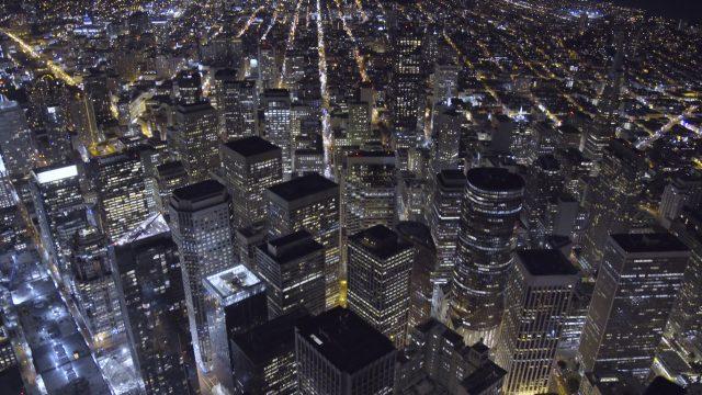 Azure4Research program announces winning #IoT solutions https://t.co/N...