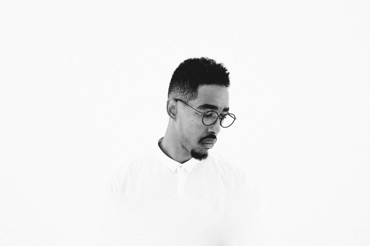 "New! @ODDISEE ""Like Really"" https://t.co/ppb3tNwhcm https://t.co/wil0to476l"