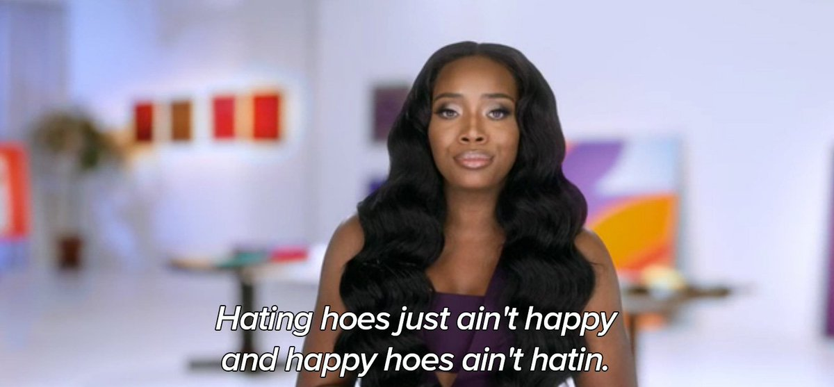 Preach @yandysmith! #LHHNY https://t.co/zHXdi49FNe