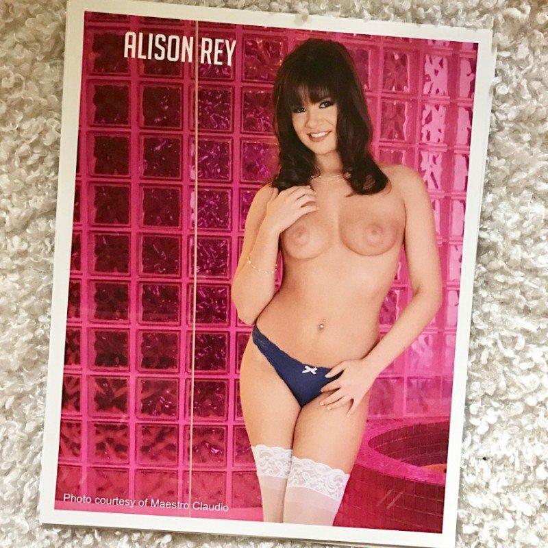 8x10: PervCity AVN 2016 by @AlisonReyxxx https://t.co/80qY2Pu0EK @many...