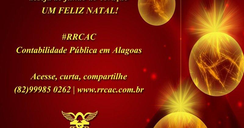 #FelizNatal  http://www. rrcac.com.br/2016/12/felizn atal-alagoas.html &nbsp; …  via @rrcac #RRCAC #ContabilidadePúblicaEmAlagoas<br>http://pic.twitter.com/dYSaggJX2j