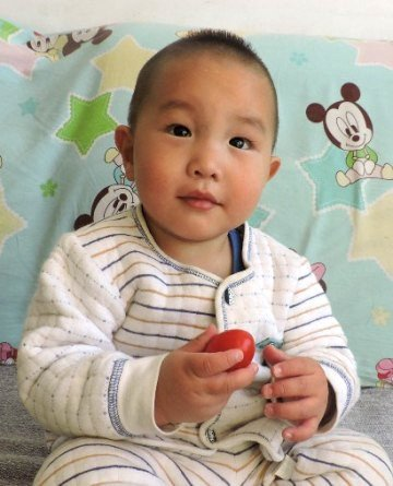 Hank Alan has #spinabifida. https://t.co/f2r1TfhPEz SIngle moms welcome. #adoption #specialneeds https://t.co/5QAAJMFw8F
